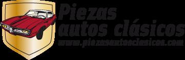 Blog piezasautosclasicos.com