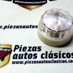 Plafón luz de cortesía Renault 4,dauphine,4cv.....